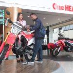 Tips Memilih Dealer Motor yang Bagus dan Terpercaya untuk Transaksi