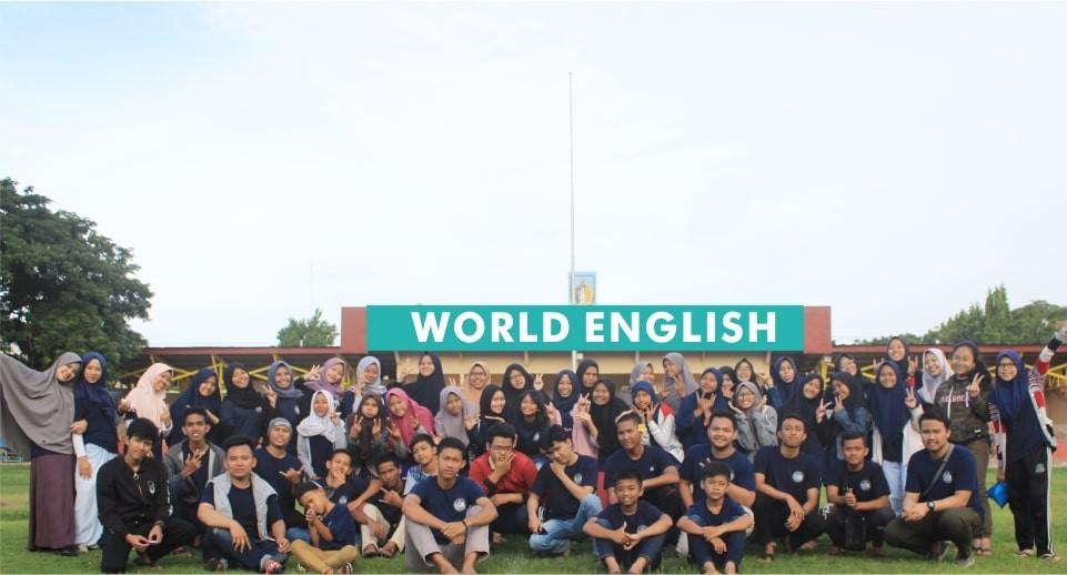 Pilihan Belajar Bahasa Inggris Terbaik di Kampung Inggris