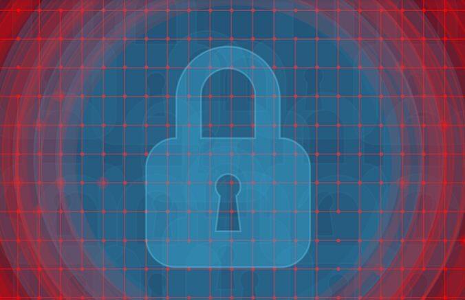 Apa Bahaya Malware Pada Iklan di Situs Judi Slot Online? Ini Jawabannya