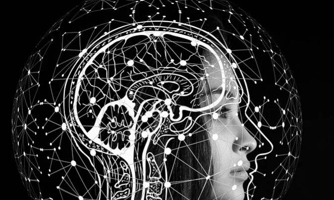 Efek Kerusakan Otak Akibat Bermain Judi Slot Online
