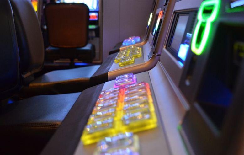 Hukum Berjudi Online: Konsekuensi Hukum Untuk Pelaku Judi Slot Online