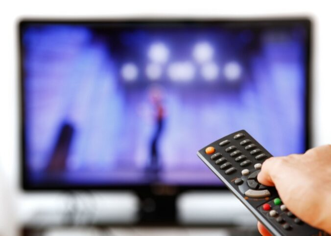 Layanan TV Kabel First Media: Rekomendasi, Skema Harga, dan Tips-tips