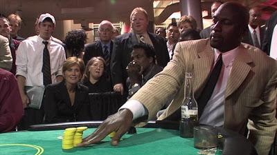 kasus judi Michael Jordan