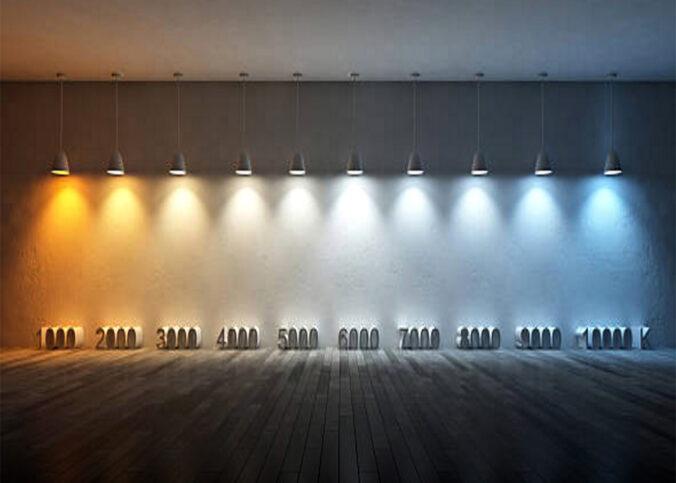Ini Langkah Awal Sukses Menjadi Distributor Lampu