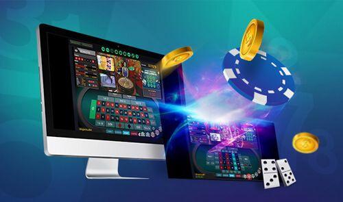 Aplikasi dan Game Poker Terbaru Untuk Android
