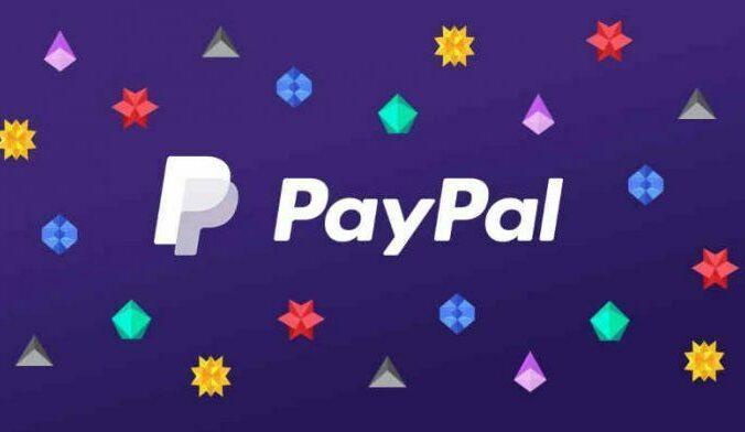 Cara Melakukan Withdraw Saldo PayPal ke GoPay
