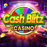 Download Game Slot Offline Cash Blitz