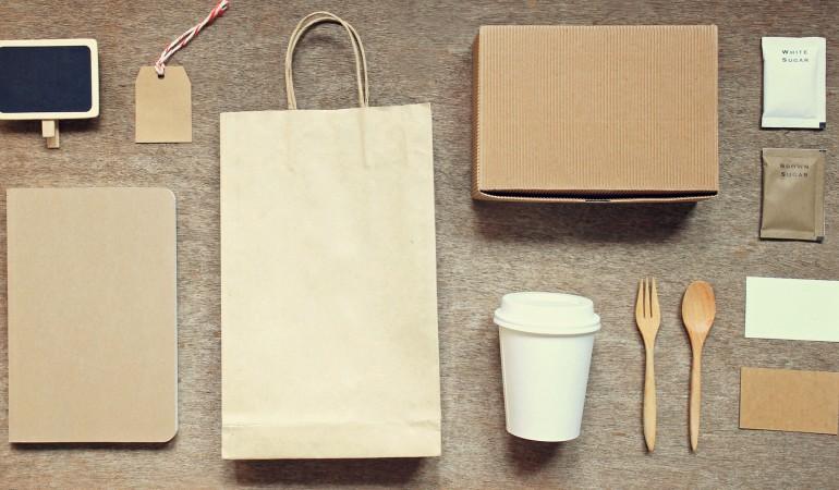 Fungsi Kemasan Menarik dalam Sebuah Bisnis