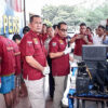 Lima Wilayah Di Sumatera Utara Menjadi Basis Togel