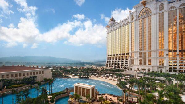 Sisi Lain Macau: Wisata Turnamen Permainan Kartu Terbesar Di Asia