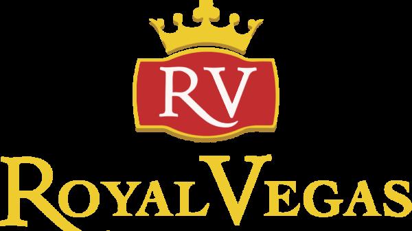 Ulasan Lengkap Tentang Royal Vegas Casino