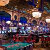 Legalitas Permainan Mesin Slot Casino Di Amerika Serikat