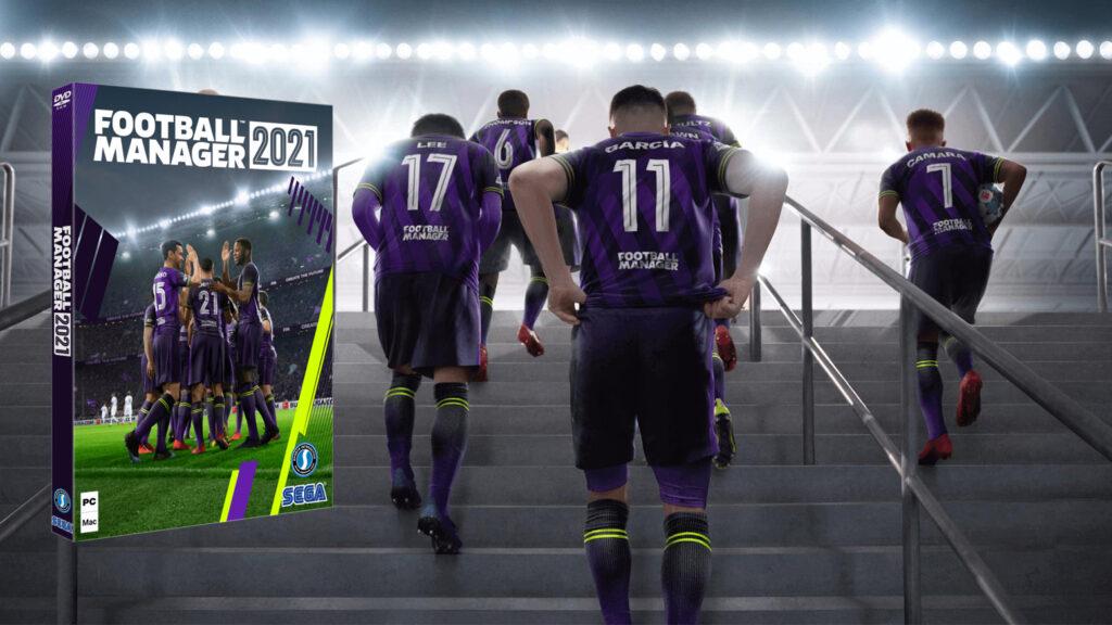 Review Football Manager 2020 Yang Banyak Fitur Barunya