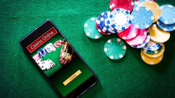 Tips to never lose when gambling or betting?