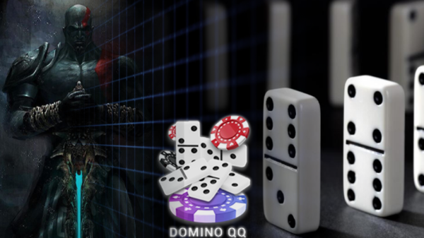 How to Play Online Dominoqq and Win a lot