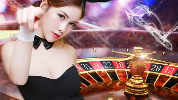 Tricks Register On The Pragmatic Play Slots Online Site With Easy