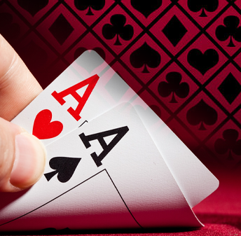 The Easiest Way To Win Online Poker